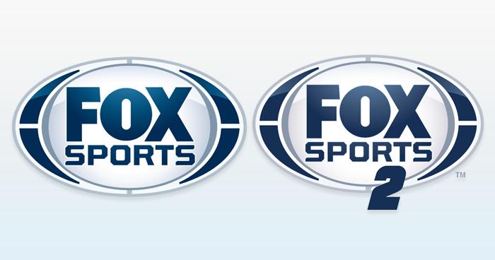 O Fox Sports Fox Sports e Fox Sport...