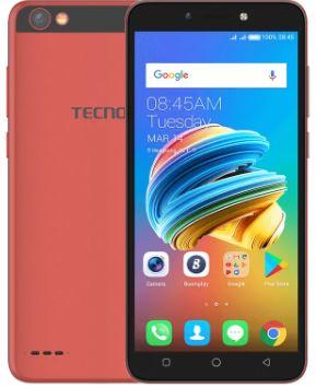 Tecno F3 Pop 1 Pro Firmware Flash File Stock Rom MT6580_7 0 Dead