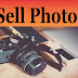 5 Best Sites To Sell Your Photos Online And Make Money Easily
