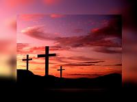 Cantos missa do 3º Domingo da Quaresma