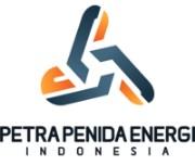 LOKER 3 POSISI PT. PETRA PENIDA ENERGI INDONESIA PALEMBANG APRIL 2019