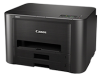 Work Driver Download Canon Maxify iB4050