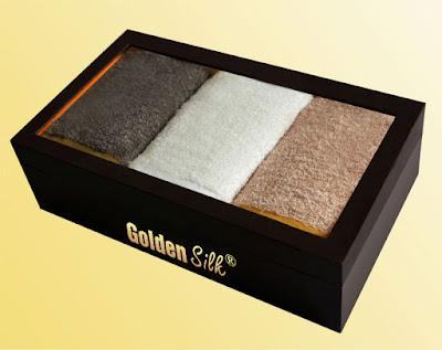 khan-bong-khach-san-golden-silk