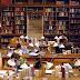 Θεσσαλονίκη: Βιβλιοθήκη… χαρίζει βιβλία – Πόσα μπορείς να πάρεις!