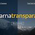 Cara Membuat Warna Transparan di Powerpoint
