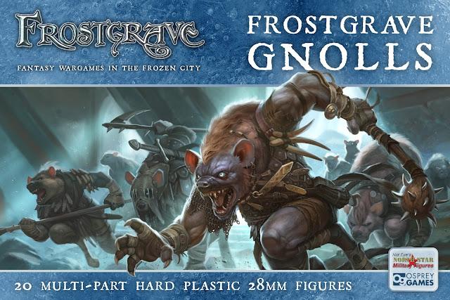 [Figurines] Frostgrave Gnolls GnollsBox_FRONT_v1
