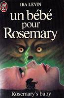 http://emlespages.blogspot.fr/2015/09/un-bebe-pour-rosemary-quand-la.html