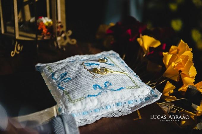 casamento-fazenda-love-birds-cerimonia-porta-aliancas