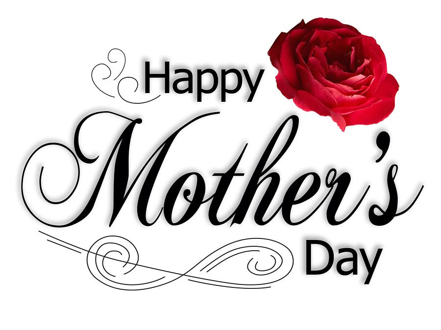 http://4.bp.blogspot.com/-oyWqN83kRVk/T6-GLURGIaI/AAAAAAAAPC4/rbdraSzH3vI/s1600/happy-mothers-day.jpg