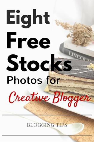 8-free-stock-photos-for-creative-blogger