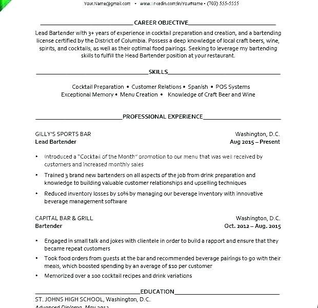 Resume Structure Examples 2019 - Lebenslauf Vorlage Site