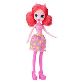 My Little Pony Equestria Girls Budget Series Basic V2 Pinkie Pie Doll