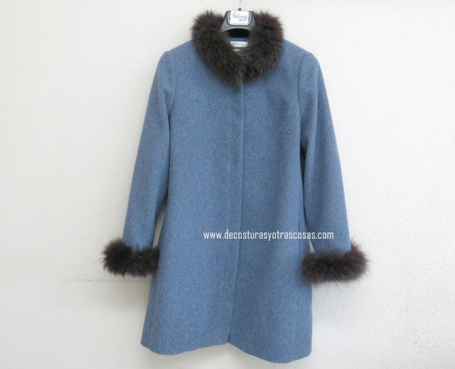 cuello-de-pelo-para-abrigo