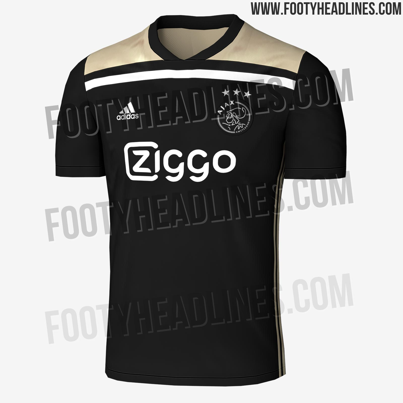 ajax-18-19-away-kit-2.jpg