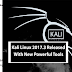 kali-linux-2017-3-released