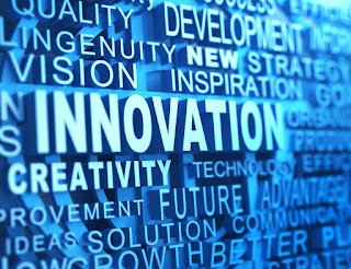 Innovation Programs Improving the Delivery of Health and Healthcare 1