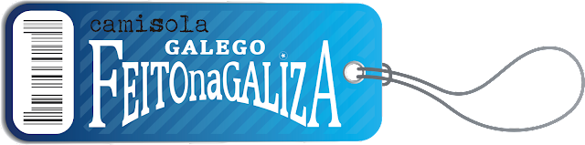 http://www.ozocogz.com/p/made-in-galiza.html