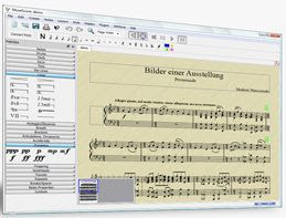 Download MuseScore