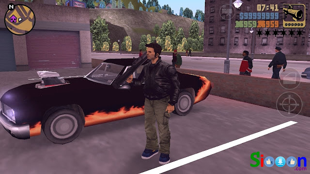 Grand Theft Auto III (GTA 3), Game Grand Theft Auto III (GTA 3), Spesification Game Grand Theft Auto III (GTA 3), Information Game Grand Theft Auto III (GTA 3), Game Grand Theft Auto III (GTA 3) Detail, Information About Game Grand Theft Auto III (GTA 3), Free Game Grand Theft Auto III (GTA 3), Free Upload Game Grand Theft Auto III (GTA 3), Free Download Game Grand Theft Auto III (GTA 3) Easy Download, Download Game Grand Theft Auto III (GTA 3) No Hoax, Free Download Game Grand Theft Auto III (GTA 3) Full Version, Free Download Game Grand Theft Auto III (GTA 3) for PC Computer or Laptop, The Easy way to Get Free Game Grand Theft Auto III (GTA 3) Full Version, Easy Way to Have a Game Grand Theft Auto III (GTA 3), Game Grand Theft Auto III (GTA 3) for Computer PC Laptop, Game Grand Theft Auto III (GTA 3) Lengkap, Plot Game Grand Theft Auto III (GTA 3), Deksripsi Game Grand Theft Auto III (GTA 3) for Computer atau Laptop, Gratis Game Grand Theft Auto III (GTA 3) for Computer Laptop Easy to Download and Easy on Install, How to Install Grand Theft Auto III (GTA 3) di Computer atau Laptop, How to Install Game Grand Theft Auto III (GTA 3) di Computer atau Laptop, Download Game Grand Theft Auto III (GTA 3) for di Computer atau Laptop Full Speed, Game Grand Theft Auto III (GTA 3) Work No Crash in Computer or Laptop, Download Game Grand Theft Auto III (GTA 3) Full Crack, Game Grand Theft Auto III (GTA 3) Full Crack, Free Download Game Grand Theft Auto III (GTA 3) Full Crack, Crack Game Grand Theft Auto III (GTA 3), Game Grand Theft Auto III (GTA 3) plus Crack Full, How to Download and How to Install Game Grand Theft Auto III (GTA 3) Full Version for Computer or Laptop, Specs Game PC Grand Theft Auto III (GTA 3), Computer or Laptops for Play Game Grand Theft Auto III (GTA 3), Full Specification Game Grand Theft Auto III (GTA 3), Specification Information for Playing Grand Theft Auto III (GTA 3), Free Download Games Grand Theft Auto III (GTA 3) Full Version Latest Update, Free 
