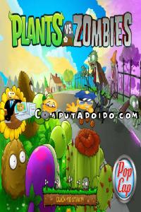 computadoido jogar  Plantas vs Zumbis Jogos de matar Zumbis