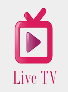 TV Live Streaming v3.0 - Apk - Cinema E Esportes De Todo O Mundo No Seu Android