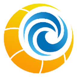 logo moonton terbaru