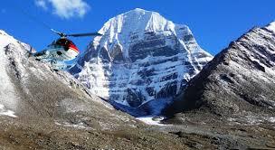 कैलाश मानसरोवर यात्रा की पूरी जानकारी | Kailash Mansarovar Yatra Information In Hindi