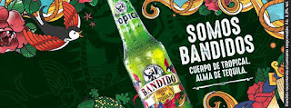 http://www.palasbirras.com/2016/07/tropical-bandido.html