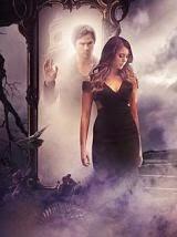 The Vampire Diaries 6x20