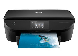 HP ENVY 5640 Wireless All-in-One Printer