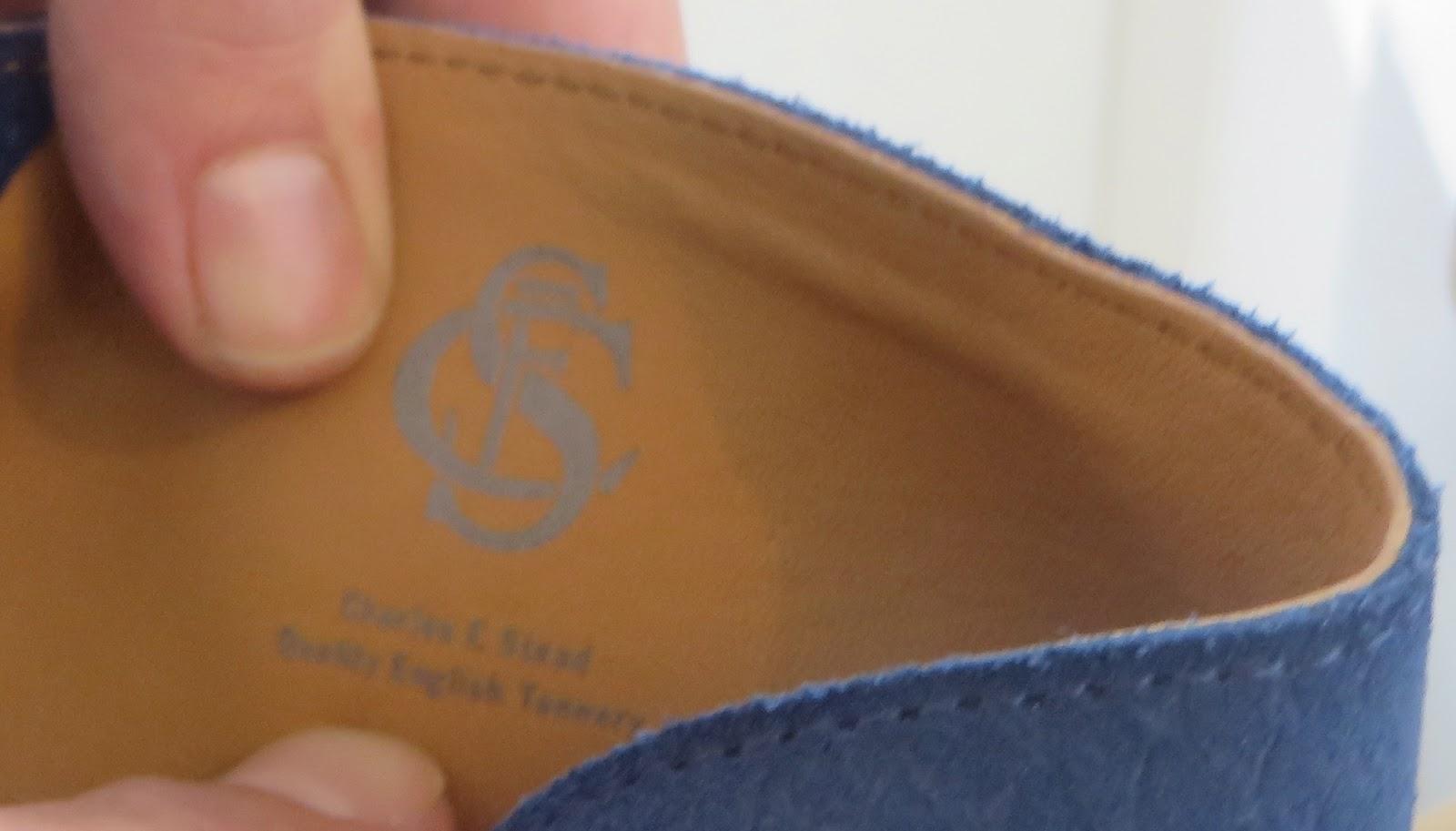 Desert Clarks® Clarks® Ss2015 Bootswallabeejinktrigenic Original T3c1JlFK