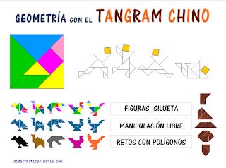 http://2633518-0.web-hosting.es/blog/tangram/mi_tangramchino.swf