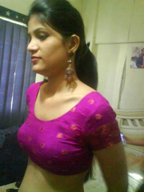 Babhi Sex 115