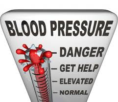 Can Eating Too Much of Salt Cause High Blood Pressure?