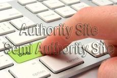 Gratis :  Sumber Backlink Dari 18 Situs Domain Authority Super Keren
