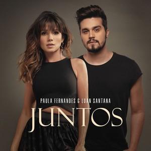 Baixar Juntos - Paula Fernandes e Luan Santana Mp3
