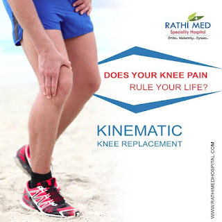 http://www.rathimedhospital.com/kinematic-knee-replacement.html
