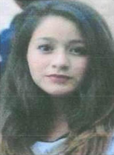Desaparece niña de 12 años y autoridades dejan pasar 10 días sin buscarla en Edomex