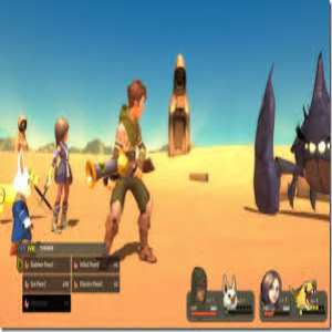 download earthlock festival of magic pc game full version free