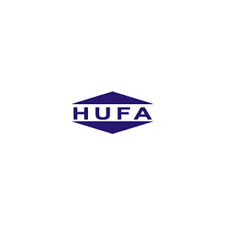 Lowongan Kerja PT. Gratia Husada Farma (HUFA) Terbaru