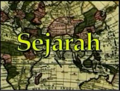 Syiah Menulis Sejarah Sesuai Hawa Nafsunya: