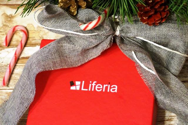 Liferia listopad 2016 - czy najnowsza edycja sprostała wymaganiom??