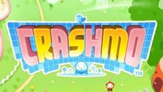 Download Crashmo 3DS ROM Cia
