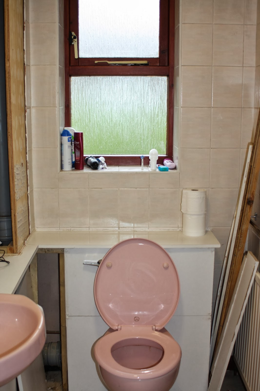 Toilet-bathroom-new-house-365