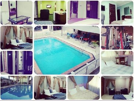 5 Star Hotels San Go Rouydadnews Info