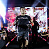 Christian Lee Feels Privileged to Learn from Father Ahead of Toughest Bout in his Career