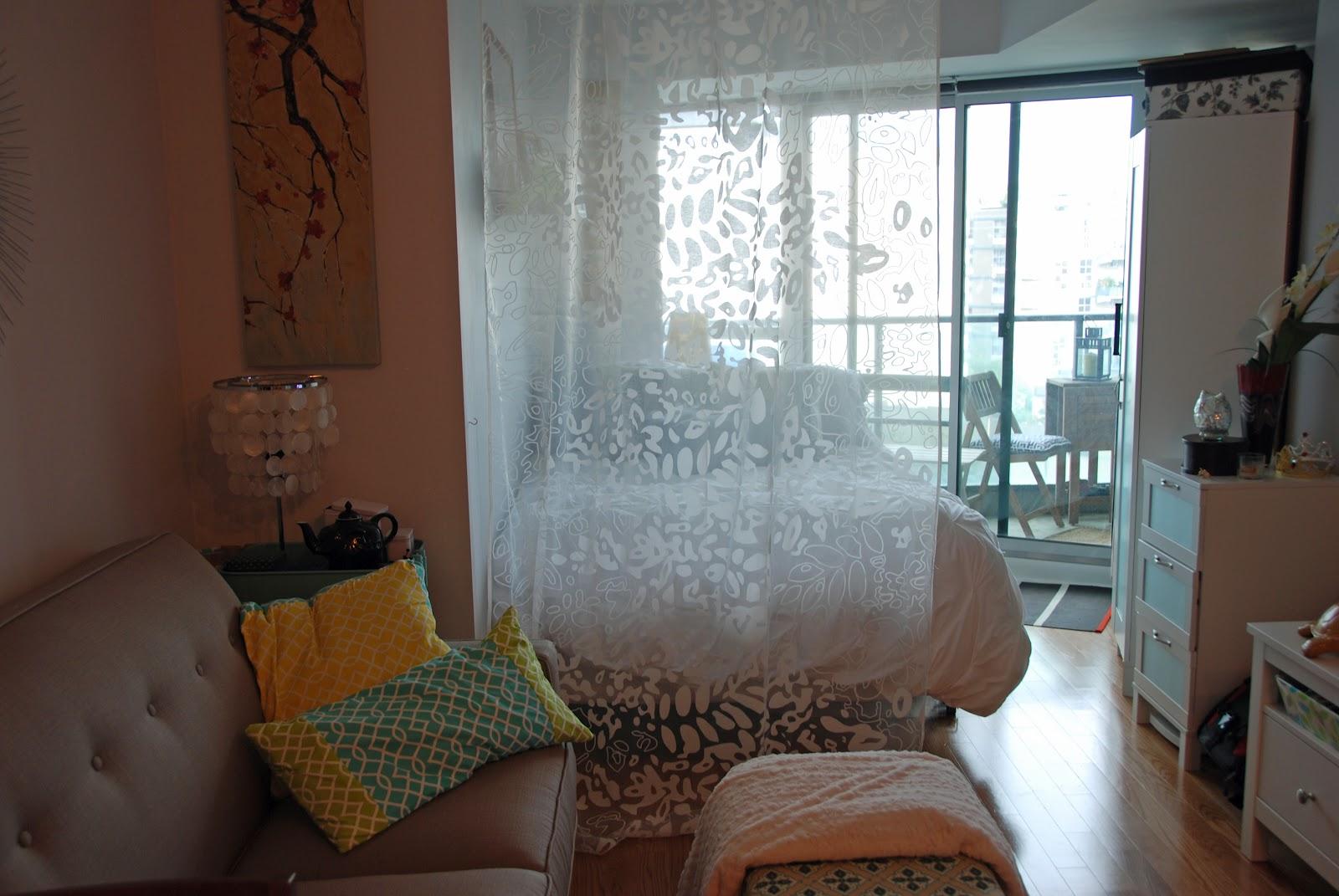 Ikea panel curtains - Ikea Curtain Panels Emmie Kvist Ebay Ikea Curtain Panel Curtain Room Dividers Ikea Hanging Bead