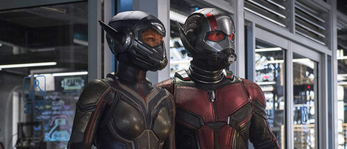 ant-man-and-the-wasp-new-on-dvd-and-blu-ray