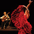 18/1 Tablao Flamenco