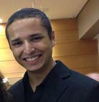 Luiz Felipe Cristofari